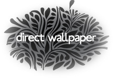 Direct Wallpaper Retail Ltd