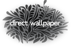 Direct Wallpaper / Wallpaper Boutique