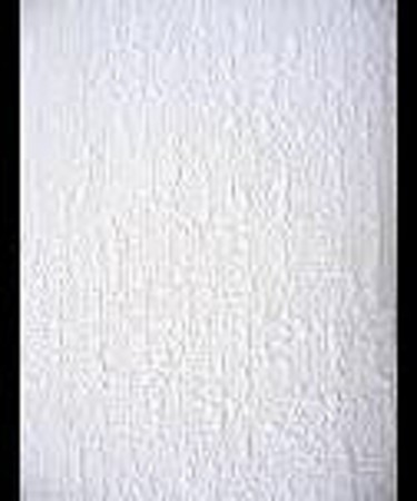 white blown vinyl wallpapers ideal for over painting add