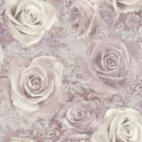 Arthouse Reverie Blush Pink 623302