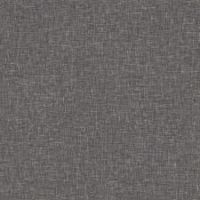 Arthouse Linen Texture Charcoal 903104