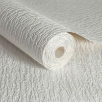 Super Fresco Sia Wide Bark White 100157