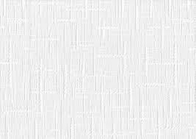 graham and brown super fresco paintables white fabric