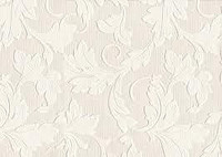 Super Fresco Acanthus White 15069