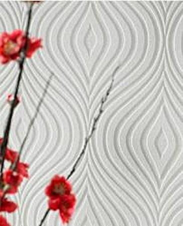 Direct Wallpaper