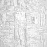 copper wallpaper homebase