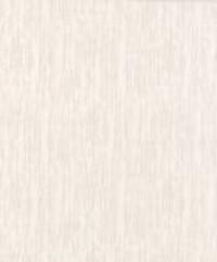 Super Fresco Bark White 726