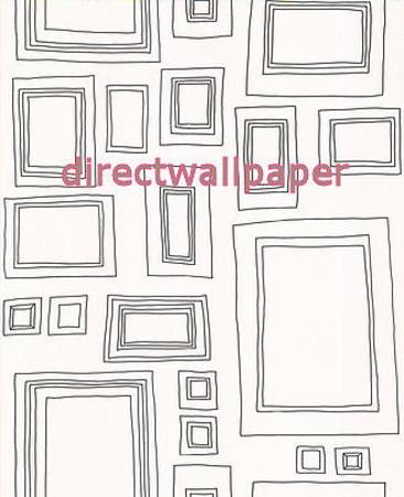 Graham Brown Frames Wallpaper 52050