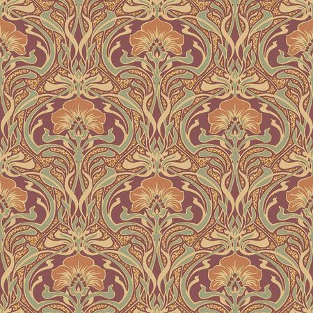Monarch direct wallpaper wallpaper boutique for Art nouveau wallpaper uk