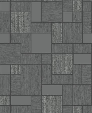 Holden decor glitter tile tiling on a roll wallpaper 89240 for Tiling on a roll kitchen wallpaper