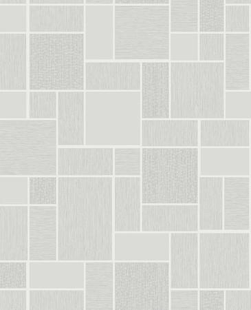 Cool  Bathroom Tile Grey Wall Tiles For Bathroom Dark Bathroom Floor Tile