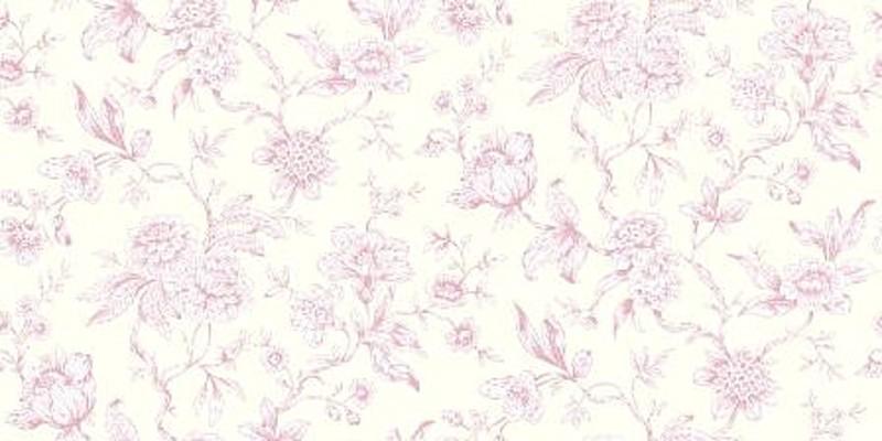 Shabby chis design studio jardin charcoal grey flowertoile for Arthouse jardin wallpaper