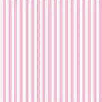 Amelia Pale Pink Candy Stripe 20301930