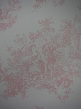 Direct Wallpaper Boutique