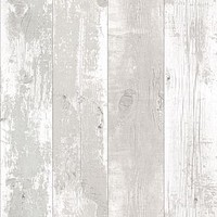 Driftwood Woodgrain Cool Grey 670509