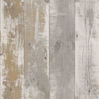 Driftwood Woodgrain Dark Neutral 670511