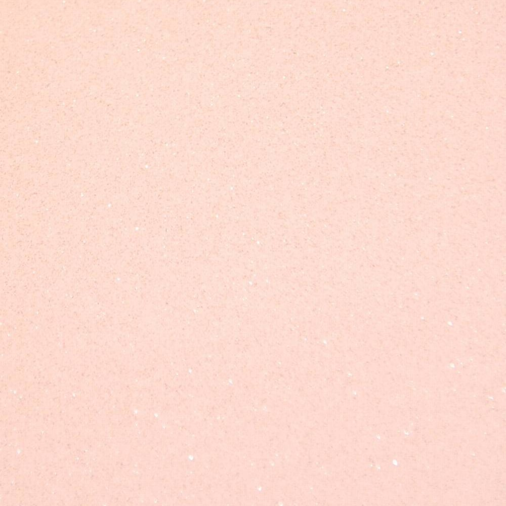 Disco glitter wallpaper glitz sparkle subtle shimmer for Baby pink glitter wallpaper