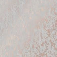 Super Fresco Milan Plain Rose Gold 106401