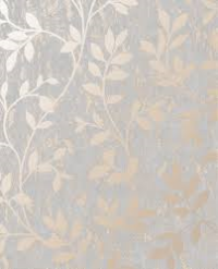 Super Fresco Milan Trail Taupe 106403