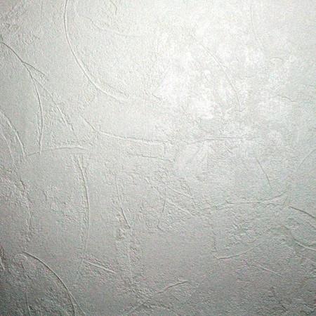 graham & brown superfresco paintable textured vinyl