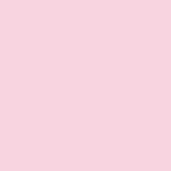pics photos baby pink wallpaper