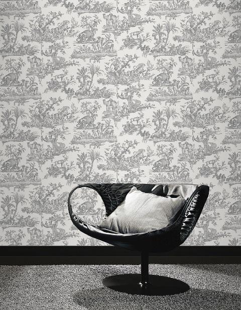 Shabby chic direct wallpaper wallpaper boutique - Site Search Direct Wallpaper Wallpaper Boutique