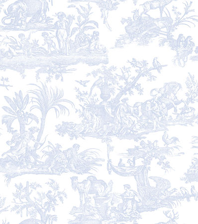 Shabby chic direct wallpaper wallpaper boutique - Papier peint shabby chic ...