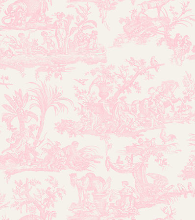 Shabby Chic Direct Wallpaper Boutique