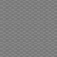 Lutece Textured Grey Squares Wallpaper 12119219