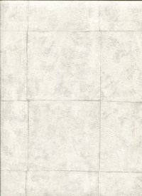 Lutece Marble Tile Cool Grey 51161800